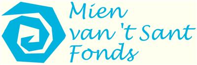 Stichting Mien van 't Sant Fonds